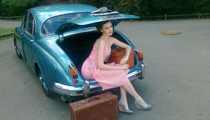 Over 3000 Vehicles For Film TV Commercial Photography Fashion Shoots Wedding Formals And Joy Rides
