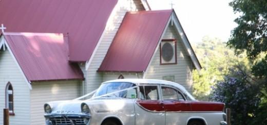 1288144799_Sharman-Holden5