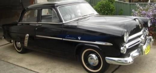 1320967704_1. 1952 customline - right side