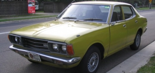1340762752_Datsun Fr side Jun05
