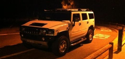 1375937452_my new car