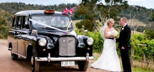 1381531499_SB_Wedding-228