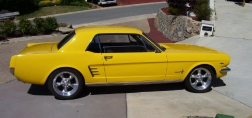1404120853_Yellow Coupe