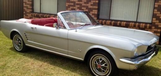 1406725666_Mustang1