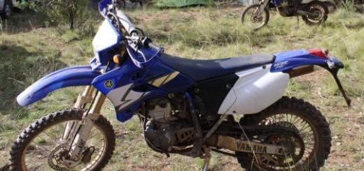 1429108412_WR250F Yamaha Dirt Bike
