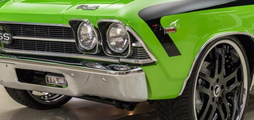 534945f484ee19_hd_1969-chevrolet-chevelle-restomod