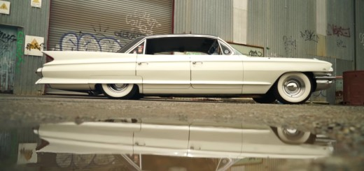 Milts 61 Caddy1