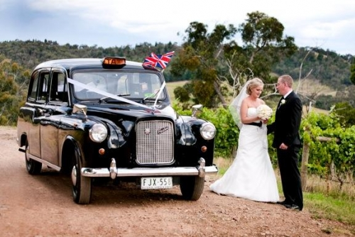 108419691381531499_SB_Wedding-228.jpeg