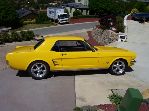 133921461404120853_Yellow Coupe.jpg