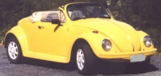 1381254459009_yellow_bug_front_quarter_600.jpg