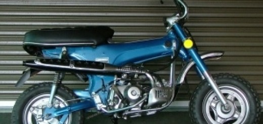 1381255092587_CT70Honda-Blue-300.jpg