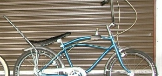 1381255223424_PushBike-Blue-300.jpg