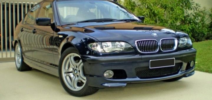 1731254475337_BMW-M-Sport-1.jpg
