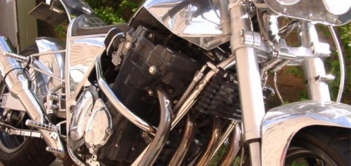 2171256366533_bikemod.jpg
