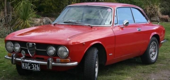 1971 alfa romeo 1750 gtv coupe star cars agency BMW E30 Bentley Manual PDF bmw e28 bentley manual