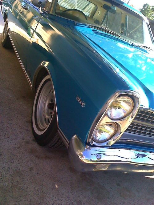 69615411317993866_Ford Fairlane right hand front qtr view.jpg