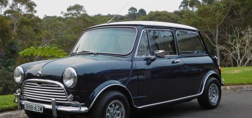 star-cars-1481