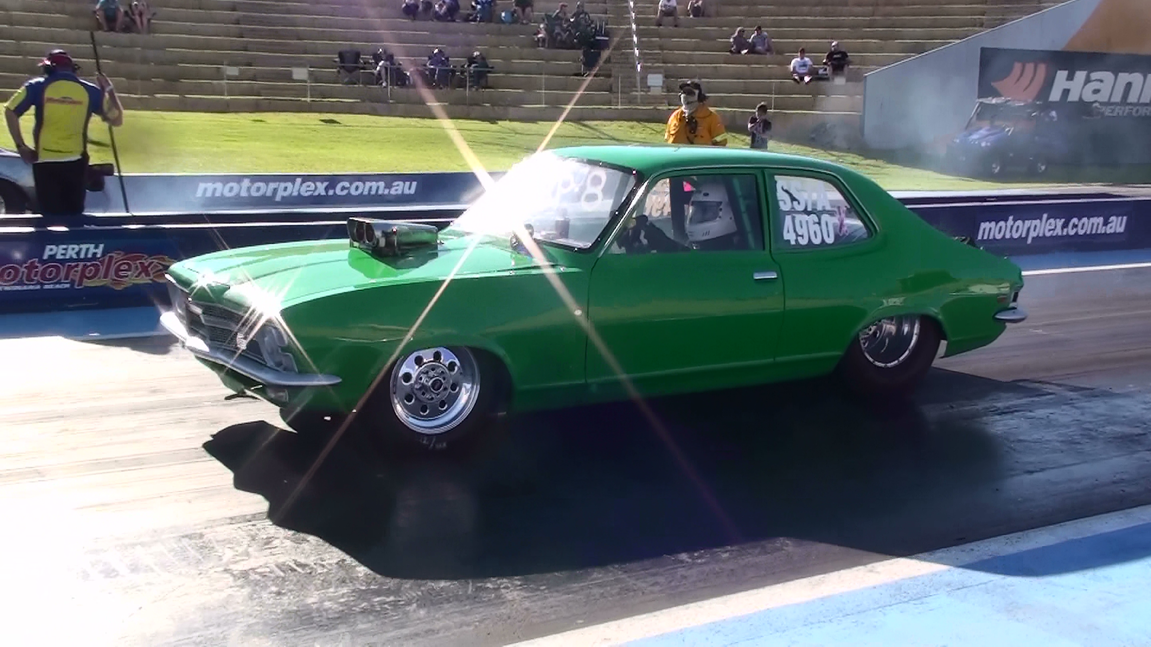 Contemporary Old Cars For Sale Perth Elaboration - Classic Cars ...