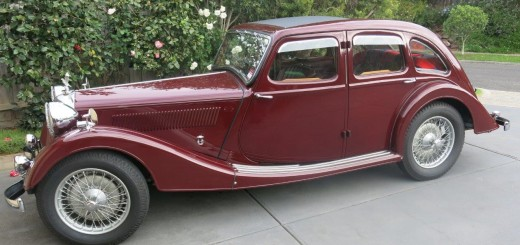 1937-riley-011