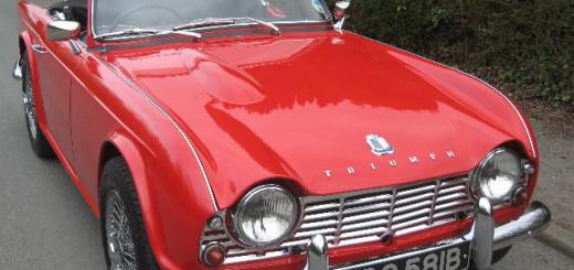 triumph-tr4-1963
