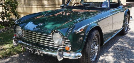 triumph-tr4a-1966