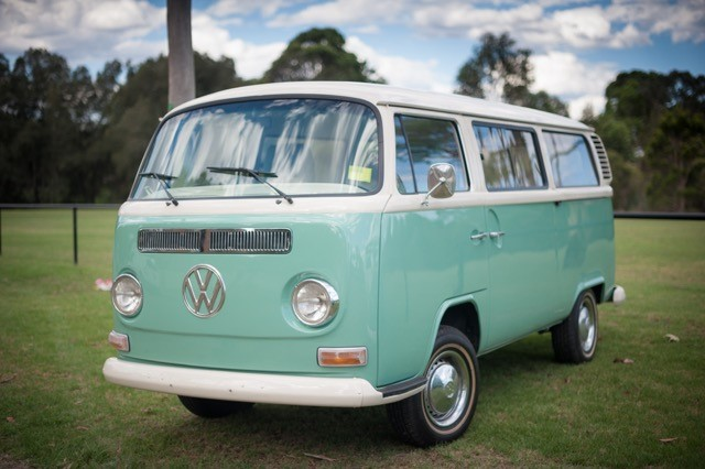 Astonishing 1972 Immaculate Bay Window Kombi Bob Star Cars Agency Caraccident5 Cool Chair Designs And Ideas Caraccident5Info