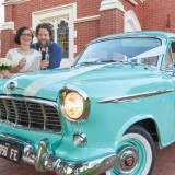 Vintage-Wedding-Claremont