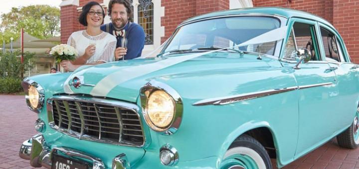 Vintage-Wedding-Claremont