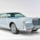 1231-lincoln-continental-mark-v-13