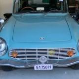 1965-Honda-S600-Coupe-1-720x340