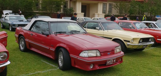 Mustang87