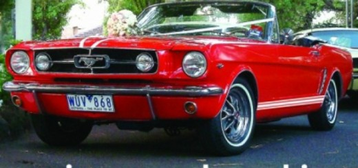 1252199773_1965mustangfront-720x340