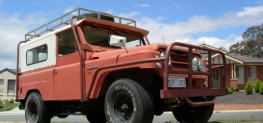 1322977122_Patrol Side front