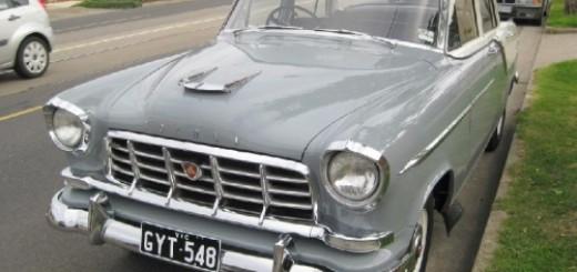 1335405089_59 FC Holden