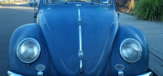 1353992700_VW59front