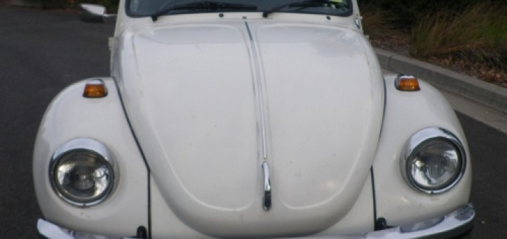 1353994430_VW73front
