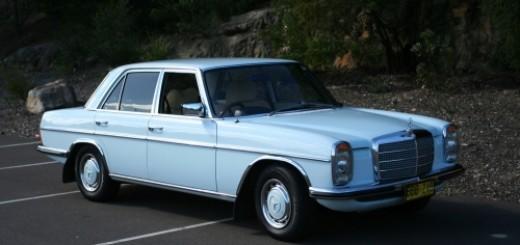1361588876_My Benz3.1