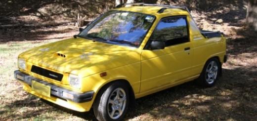 1369471707_Star cars