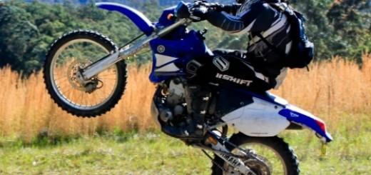 1429105726_WR450F wheelie