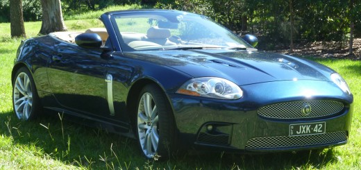 XKR-front-¾-R-down
