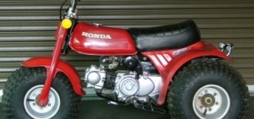 1381255091830_Honda3WheelBike-red-300.jpg