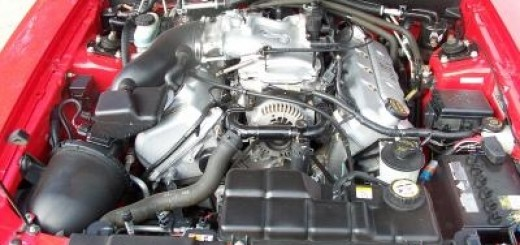 1381255273316_enginebay.jpg