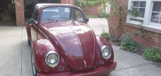 1431253533767_VW-Front.jpg