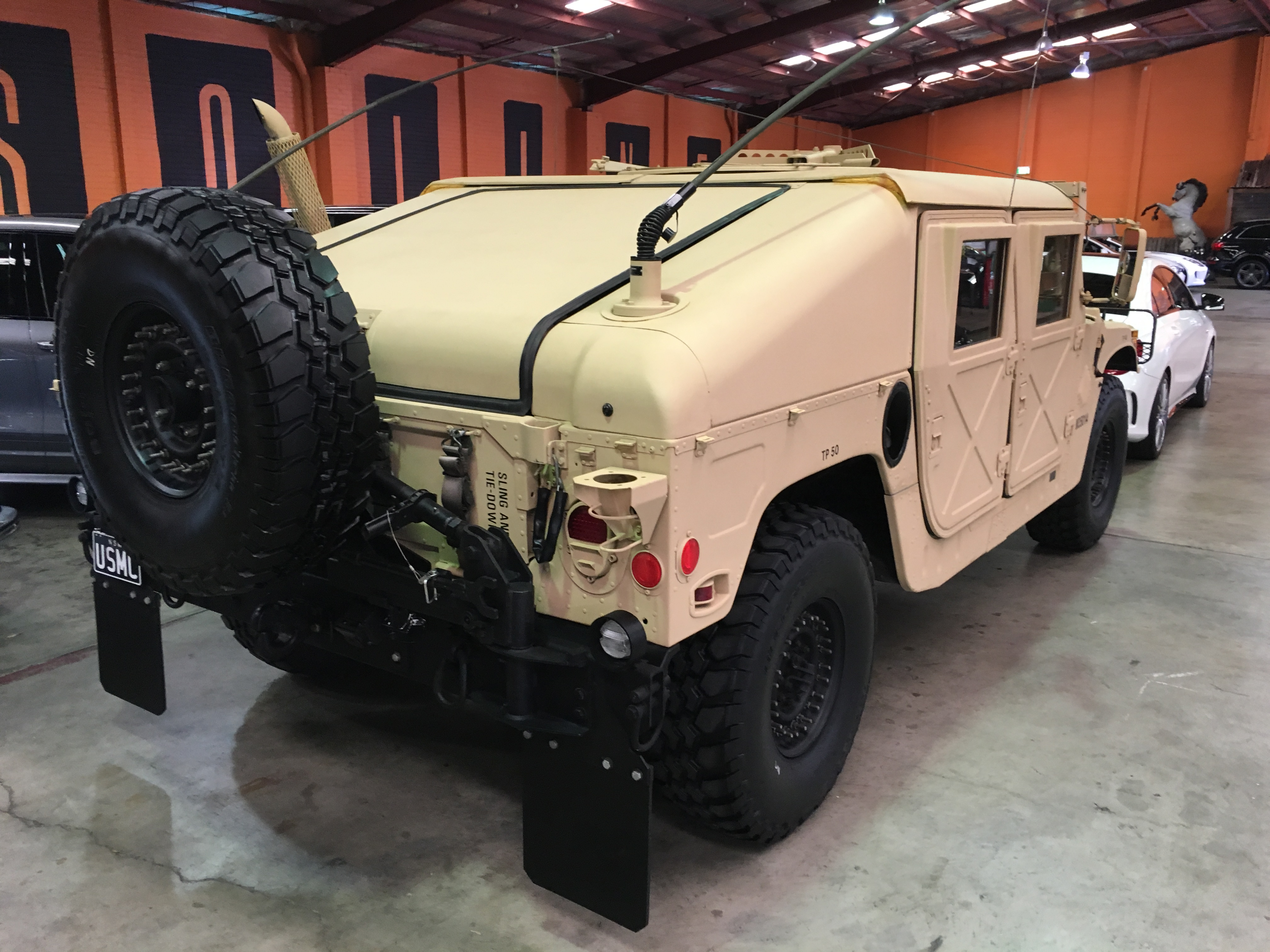 H10 hummer army type – Star Cars Agency | hummer type vehicle