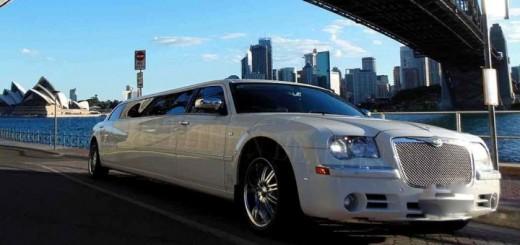 Chrysler-Luna-Park-720x340 (1)
