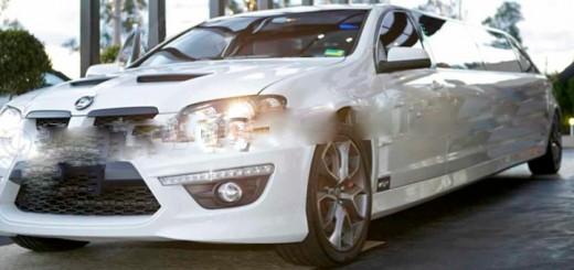 HSV-Limousine-hire-Sydney-big-1-720x340 (1)