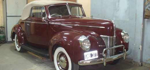 1940-ford-best-convertible-warrens