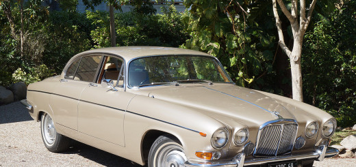 jaguar-420g-1969