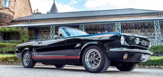 1966 GT_MAIN