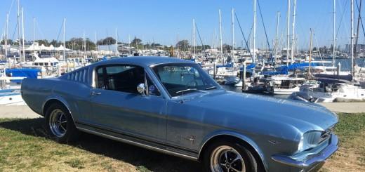 1965-Mustang-2-1024x768